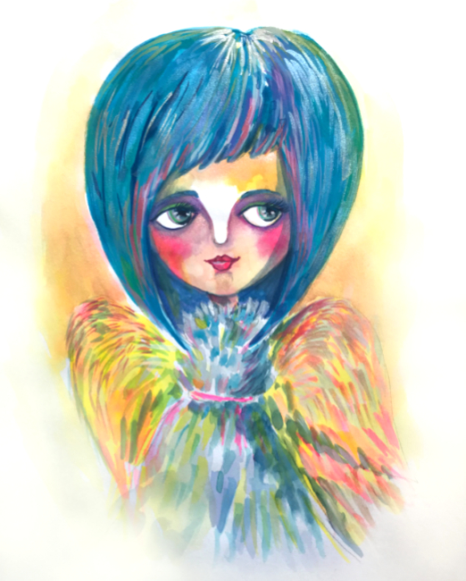 blue_angel_II-2-sm