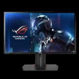 ASUS PG248Q Monitor 24-inch
