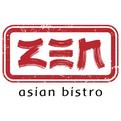 ZEN Asian Bistro.png