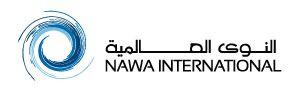 Nawa International.JPG