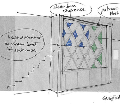 Urbane Living _ Spatial Planning