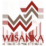 Wisanka.png