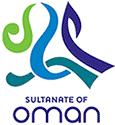 Oman MOT.png