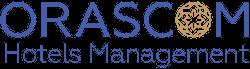 Orascom Hotels Management.png