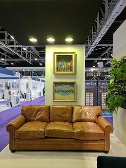 Urbane Living _ Furniture Procurement