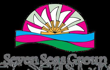 Seven Seas.png