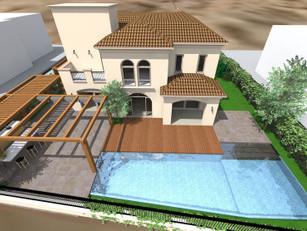 KR Residence