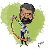 vinayachandran.jpg