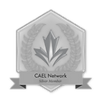 CAEL Network Badge - Silver.png