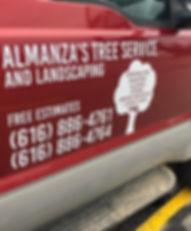 almanza picture.jpg