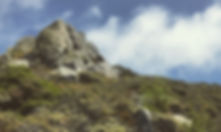 stinson cliff_edited.jpg