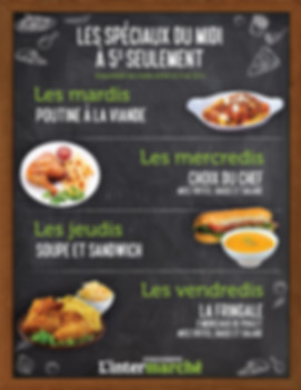 Intermarché-SpeciauxMidi-8,5x11_web.jpg