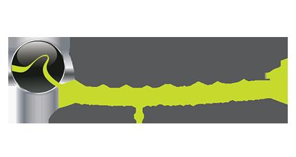 Logo_Vivance_CoiffureEsthetique.png