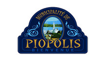 Piopolis.jpg