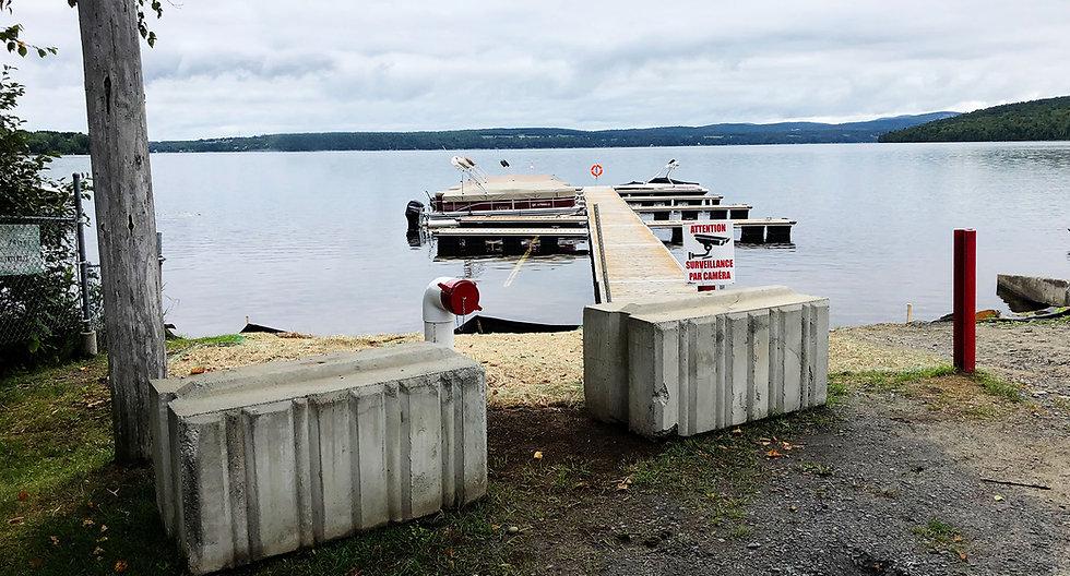 Bornes-Seches-plan-eau-reservoir-incendi