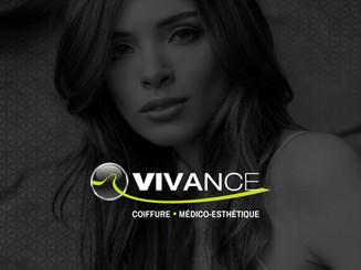 Clinique Vivance