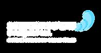 SolutionsEauBourgelas-Logo_RENVERSE.png