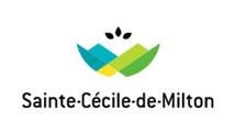 logo-SCdM-on.jpg