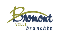 P3_Bromont.png