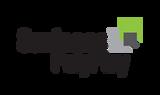 SurfacesPolyPlay_Logo_Noir.png