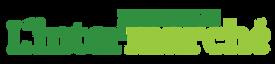 logo_Intermarche_StDenis.png