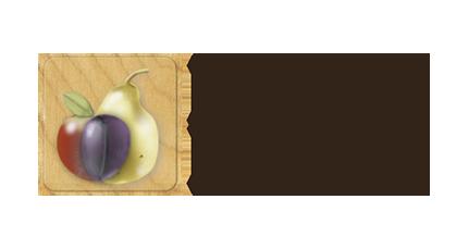 DomaineDeDunham_Logo.png
