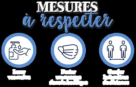 Banniere-mesures.png