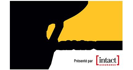 GPSV_2019_carré.png