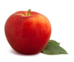 honeycrisp_crop.png