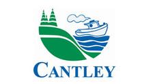 Cantley.jpg