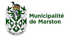 logo-Marston-on.jpg