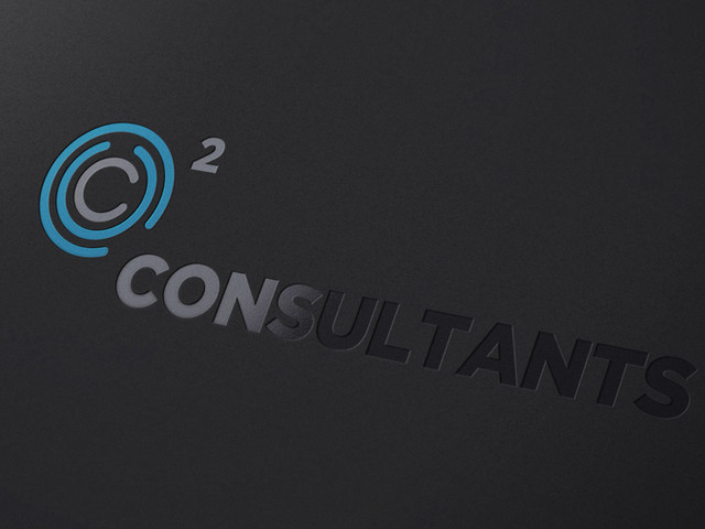 C2Consultants