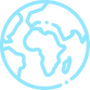 icon-earth-protection-incendie.png