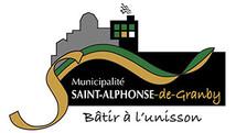 logo-SAdG-on.jpg