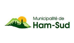 logo-Ham-Sud-on.jpg