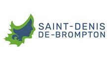 logo-SDDB-on.jpg