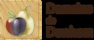 logo-DomaineDeDunham.png