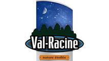 ValRacine.jpg