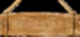 DomaineDeDunham_SiteWeb_V1---Decoupage_0