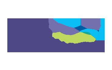 SQF-Logo-COULEUR_HORIZONTAL_LO.png
