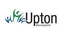 logo-Upton-on.jpg