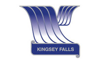 KingseyFalls.jpg