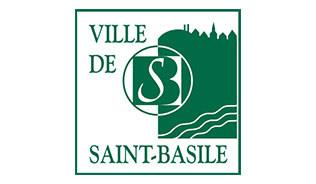 SaintBasile.jpg
