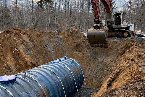 solutions-eau-bourgelas-reservoirs-incen