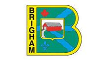 Brigham.jpg