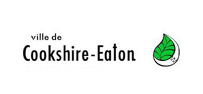 Cookshire-eaton.jpg