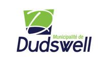 dudswell.jpg