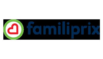 Familiprix.png