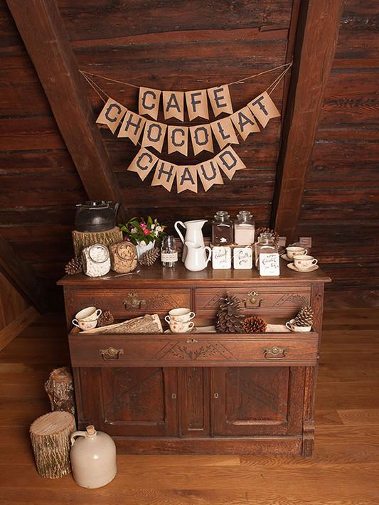 Table-à-café.jpg