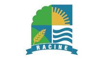 Racine.jpg